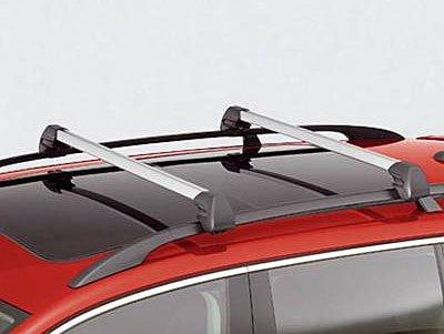 Genuine Subaru Tribeca Under Seat Subwoofer