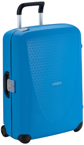 samsonite-termo-young-upright-67-cm-azul-electric-blue