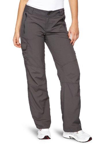 Columbia Women's Psych to Hike Reg Cargo Pant