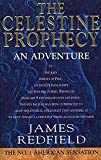 The Celestine Prophecy (0446671002) by Redfield, James
