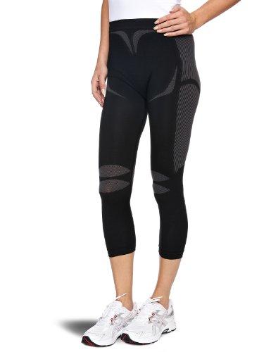 Dare 2B Women's Zonal 3/4 Coolmax Stretch Legging