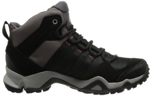 adidas AX 2.0 GTX Damen Trekking
