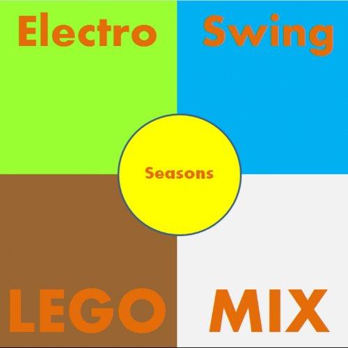Electro Swing Music