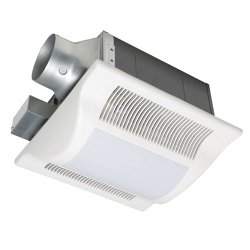 88 wall exhaust fan bathroom right now for 8 bathroom extractor fan