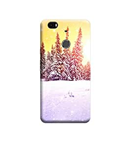 TransMute Premium Printed Back Case Cover With Full protection For Huawei Nexus 6P (Designer Case)
