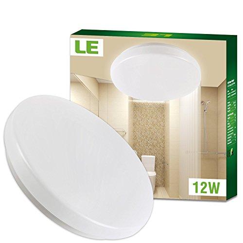le-plafonnier-led-12w-lampe-de-plafond-impermeable-ip44-equivalent-a-ampoule-incandescente-100w-950l