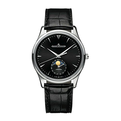 jaeger-lecoultre-mens-39mm-black-leather-band-steel-case-automatic-analog-watch-q1368470