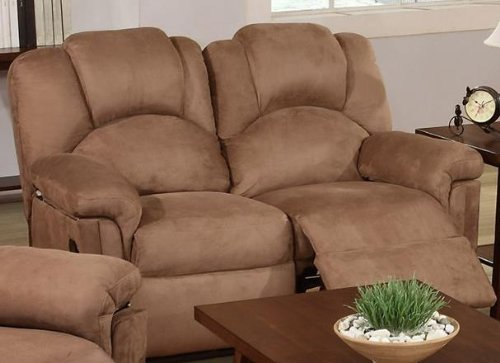 bobkona-motion-loveseat-in-saddle-microfiber-by-poundex