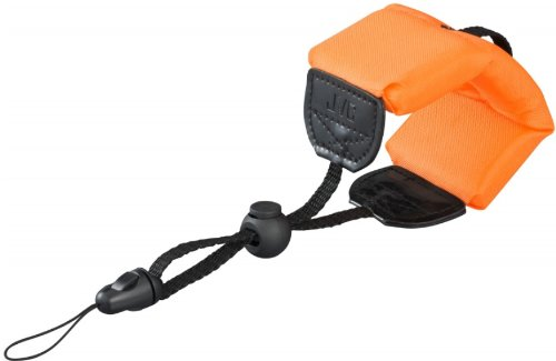 JVC GC-XA1BEU Schwimmgurt für Action Cam