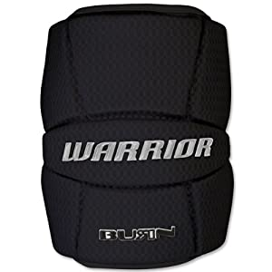 Buy Warrior Burn Elbow Pad by Warrior