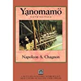 img - for The Yanomamo, 5th Edition book / textbook / text book
