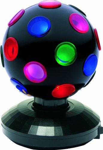 olympia-mlb-16-foco-movil-color-negro