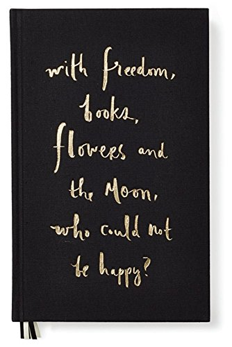 kate-spade-new-york-wit-and-wisdom-journal
