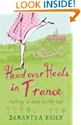 Head Over Heels in France: Falling in Love in the Lot