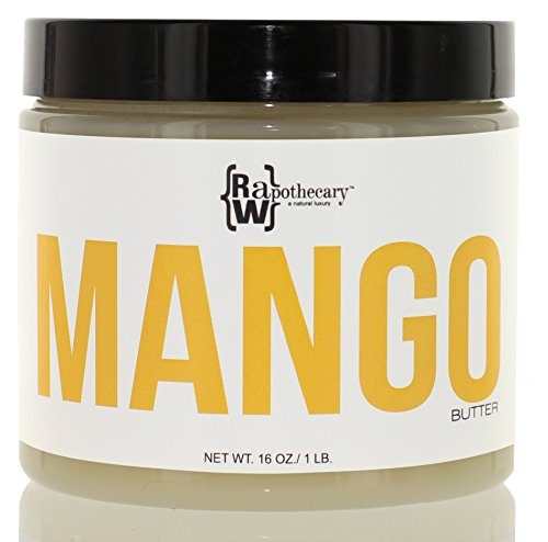 raw-unrefined-mango-butter-16oz-1-lb-100-percent-pure-and-organic-great-body-butter-cruelty-free-for