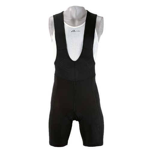Buy Low Price Nashbar Gel Ride Bib Shorts (B004UMCK5M)