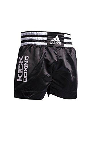 Adidas-SKB02-Kickboxing-Shorts