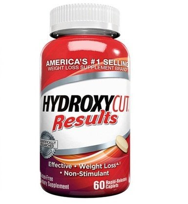 hydroxycut-results-600-mg-raspberry-ketones-200-mg-robusta-coffee-bean-extract-60-caplets-by-hydroxy