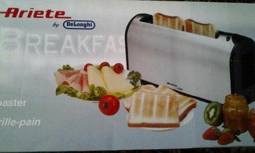 sunbeam commercial sandwich toaster