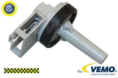 Vemo V10-72-0950 Sensor, Innenraumtemperatur