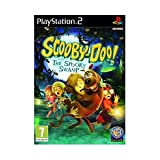 echange, troc Scooby Doo and The Spooky Swamp (PS2) [import anglais]