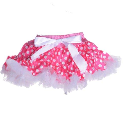 Pink Satin Sheets