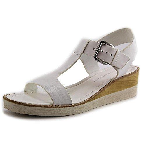 10-crosby-womens-forsythe-platform-sandal-white-vachetta-95-m-us
