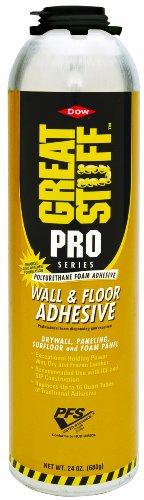 great-stuff-343087-265-ounce-wall-and-floor-gun