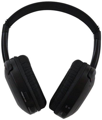 Genuine Gm Accessories 17802612 Headphone