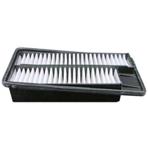 Hastings Panel Air Filter - Af1015 - Lot of 2
