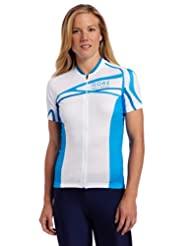 Gore Bike Wear Women's Element W-Line Jersey
