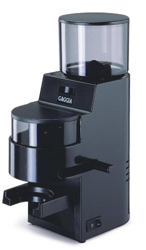 Thing Coffee Machines Espresso Coffee Makers Coffee Grinders