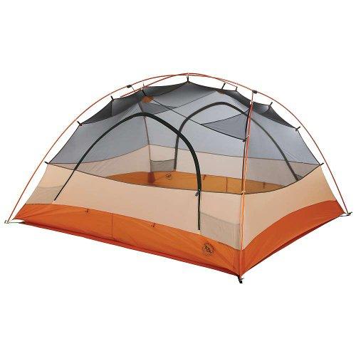 Big-Agnes-Copper-Spur-UL-4-Person-Tent
