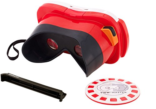 View-Master-Virtual-Reality-Starter-Pack