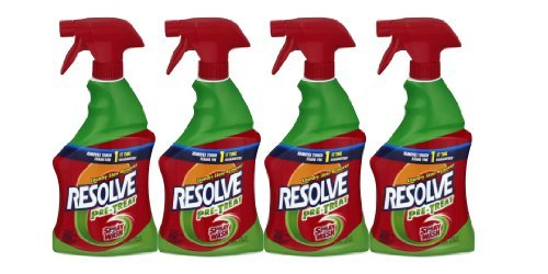 resolve-pre-treat-trigger-22-ounce-bottles-pack-of-4-by-resolve