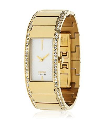 ESPRIT Reloj de cuarzo   42 mm