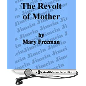 The revolt of a mother