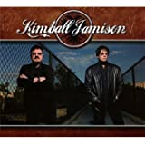 Kimball/Jamison (CD+Dvd Digipak)