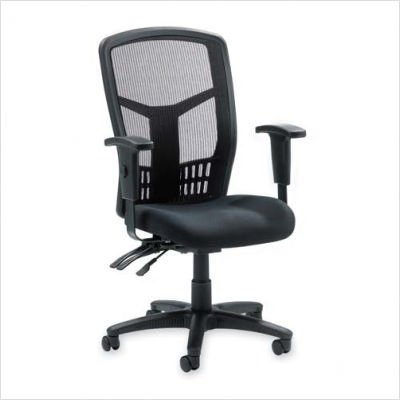 86000 Series Executive Mesh Back Chair
