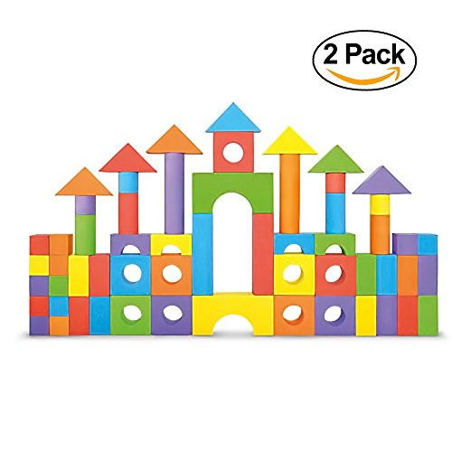 foam-building-blocks-building-toy-for-girls-and-boys-ideal-blocks-construction-toys-for-toddlers-hig