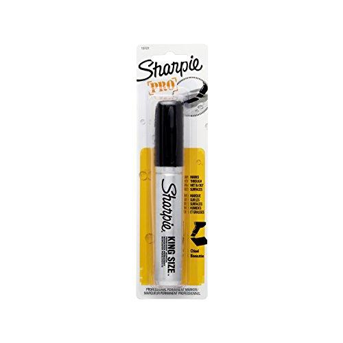 sharpie-king-size-permanent-marker-1-black-marker-15101pp