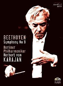 Beethoven: 9th Symphony