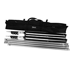 Photek 12 feet Portable Background Support System