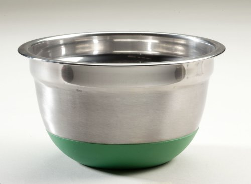 ExcelSteel-Stainless-Steel-Non-Skid-Base-Mixing-Bowl