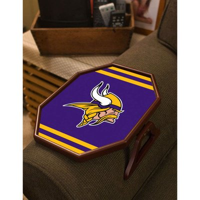 Vikings Furniture Minnesota Vikings Furniture Vikings
