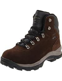 Hi-Tec Altitude IV Waterproof Hiking Boot (Toddler/Little Kid/Big Kid)