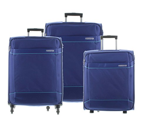 american-tourister-pearl-river-luggage-set-cool-blue
