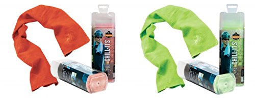 Purchase Chill-Its 6602 Cooling Towel,