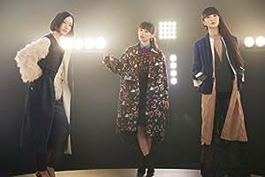 "Perfume Complete""LP""BOX (5作品セット、収納BOX付)(アナログ盤・完全受注生産) [Analog]"