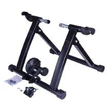 Mag Indoor Bicycle Bike Trainer